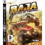 Baja [PS3]