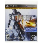 Battlefield 4 China Rising [PS3]