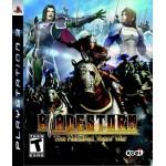 Bladestorm [PS3]