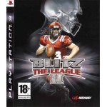 Blitz The League 2 [PS3]