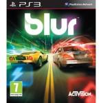 Blur [PS3]