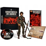 Brothers in Arms Hells Highway - Limited Edition [PS3]