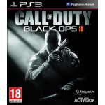 Call of Duty Black Ops 2 [PS3, русская версия]