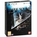 Dark Souls - Limited Edition [PS3]