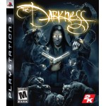 Darkness [PS3]