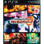 Dynasty Warriors Strikeforce [PS3]