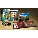 Enslaved Odyssey To The West Collectors Edition [PS3]