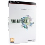 Final Fantasy XIII Limited Collectors Edition [PS3]