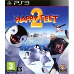 Happy Feet 2 [PS3]