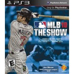 MLB 10 The Show [PS3]