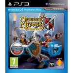 Medieval Боевые Кости [PS3]