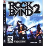 Rock Band 2 [PS3]