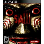 Saw [PS3]