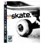 Skate [PS3]