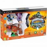Skylanders Giants - Starter Pack [PS3]