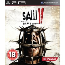 Saw 2 [PS3]