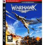 Warhawk [PS3]