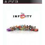 Disney Infinity [PS3]