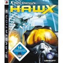 Tom Clancys H.A.W.X. [PS3]
