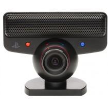 Камера PS Eye PS Move для PS3