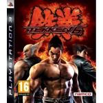 Tekken 6 [PS3]