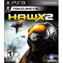 Tom Clancys H.A.W.X. 2 [PS3]