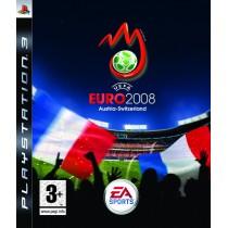 Uefa Euro 2008 [PS3]
