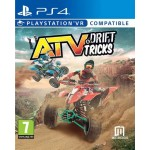 ATV Drift and Tricks [PS4]