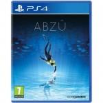 Abzu [PS4]