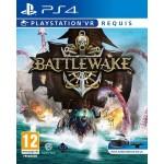 Battlewake [PS4]