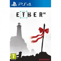 Ether One [PS4]