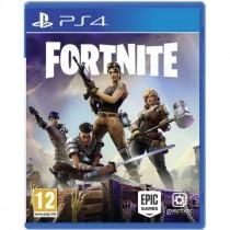 Fortnite [PS4]