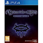 Neverwinter Nights - Enchanced Edition [PS4]