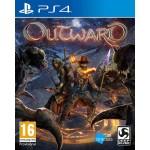 Outward [PS4]