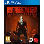 Redeemer - Enhanced Edition [PS4]