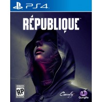 Republique [PS4]