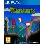 Terraria [PS4]