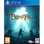 The Bards Tale IV - Directors Cut [PS4]