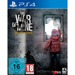 This War of Mine [PS4]