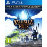 Valhalla Hills - Definitive Edition [PS4]