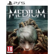 The Medium [PS5]