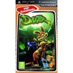 Daxter [PSP]