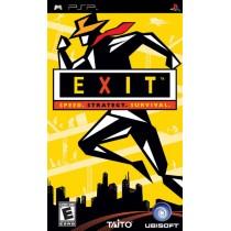 EXIT [PSP]