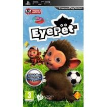 Eyepet [PSP]
