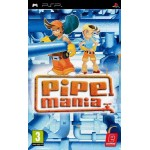 Pipe Mania [PSP]