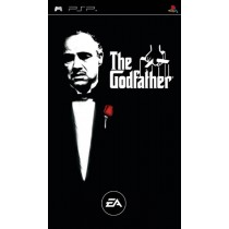 The Godfather [PSP]