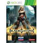 Blades of Time [Xbox 360]