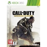 Call of Duty Advanced Warfare [Xbox 360]