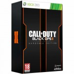 Call of Duty Black Ops 2  [Xbox 360]