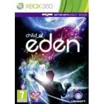 Child of Eden [Xbox 360]